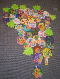 Kindergarten, Kids Rugs, Blog, Crafts, Facebook, Manualidades, Kid Friendly Rugs, Kindergartens, Blogging