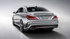 2015 Mercedes Benz CLA #car #cars #carnews #newcars #bestcars #sportcars #carreviews #Mercedes #MercedesBenz #germancars #exoticcars #luxurycars
