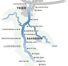 Alle camperplaatsen hebben een overnachtingsprijs tussen 3 en 6 euro, tenzij anders vermeld. We volgen de Moezel stroomopwaarts, te beginnen bij Koblenz. Pas op: bij de benaming linker- of rechteroever wordt altijd stroomafwaarts gekeken! Meer camperplaatsen? Tot zover camperplaatsen aan … Continue reading →