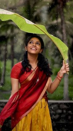 Incredible India, Monsoon, Ethnic, Sari, The Incredibles, Actors, Cute, Beauty, Dresses