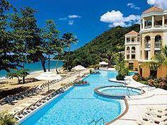 Rincon Beach Resort, Puerto Rico
