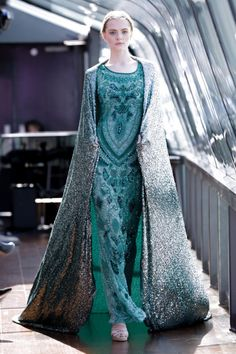 What Queen Alyssa Velaryon would have worn Spring 2015, Dress To Impress,  Ball Gowns 544f16da3bb8