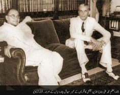 Jinnah with Subhash Chandra Bose Best Profile Pictures, Rare Pictures, Rare Photos, Rare Images, Historical Quotes, Historical Pictures, Mahatma Gandhi Photos, Zulfikar Ali Bhutto, Freedom Fighters Of India