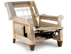 66 Best Sofa Frame Images Sofa Frame Woodworking Antique Furniture