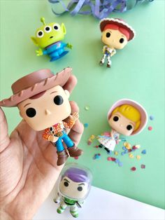 Disney Pop, Pop Vinyl Figures, Funko Pop Avengers, Funko Pop Toys, Anime Love, Action Figures, Projects To Try, Crafts, Pop Toys