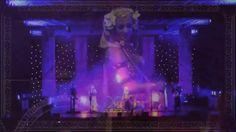 FAUN - Luna Tour 2015