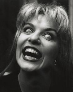 ImageFind images and videos about Twin Peaks and Laura Palmer on We Heart It - the app to get lost in what you love. Face Drawing Reference, Art Reference Poses, Photo Reference, Expressions Photography, Face Photography, Elephant Man, Facial Expressions Drawing, Angry Expression, Emotion Faces