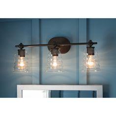 57 best decor black and oiled bronze bath sconce vanity images rh pinterest com