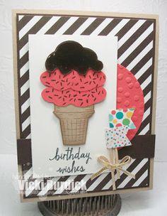 Sweet Sunday.....Birthday Wishes