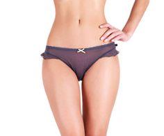 10 things you NEED to know before you get a Brazilian or bikini wax