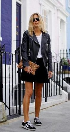 finest selection 7c5ad bf502 adidas gazelle outfit - Pesquisa Google Ταξιδιωτικά Ρούχα, Φθινοπωρινά  Σύνολα, Casual Σύνολα, Στιλάτη