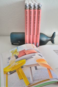 Design blogger book - win a copy on Happy Interior Blog #giveaway