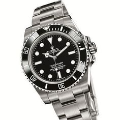 This WatchTime feature covers the five most popular Rolex watch models that are available now and that offer accessible (for Rolex, that is) prices for collectors of all ages.