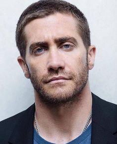 #JakeGyllenhaal #Jake_Gyllenhaal #JakeGyllenhaalDaily #GyllenhaalDaily #DailyJakeGyllenhaal #DailyGyllenhaal #GyllenhaalArmy #Jake #Gyllenhaal #JakeGyllenhaal #JacobGyllenhaal #JakeGyllenhaalRD #Jgyllenhaal #JakeG #JG #DonnieDarko #Everest #Southpaw #Jarhead #BrokebackMountain #EndOfWatch #AnnaKendrick #LoveAndOtherDrugs #JamieRandall #Demolition #DemolitionMovie #StrongerMovie #Stronger #Okja