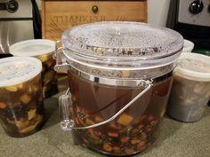 Barware, Bucket, Ice, Ice Cream, Buckets, Aquarius, Tumbler