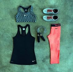 Nike Free Shoes Only $21,#Nike #Free #Shoes ,Women Nike,Nike Rose Shoes, if repin it and get it soon
