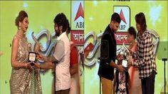 মাশরাফি-জয়া আহসানসহ 'সেরা বাঙালি ২০১৭' পুরষ্কার পেলেন যারা -Bangla News...