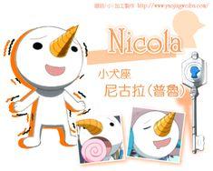 Nicola (Plu)