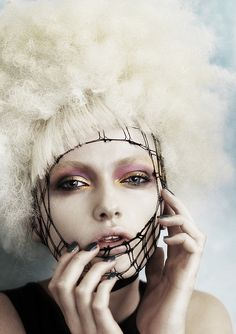 Explore Hair Expo's photos on Flickr. Hair Expo has uploaded 2421 photos to Flickr.