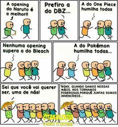 Haahahaha
