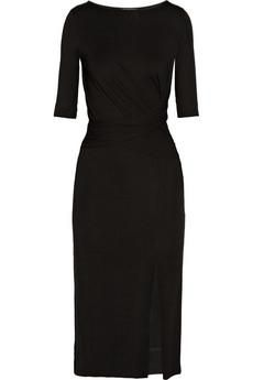 Vivienne Westwood An...  | More here: http://mylusciouslife.com/little-black-dress-shopping-suggestions/