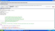Information Security Aficionado: Web App Pentest - Part 3 Fuzzing