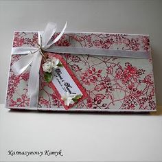 Scrapbooking, Gift Wrapping, Gifts, Gift Wrapping Paper, Presents, Wrapping Gifts, Favors, Scrapbooks, Gift Packaging