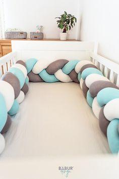 Baby Room, Bed Pillows, Pillow Cases, Cozy, Design, Girl Rooms, Pillows, Nursery
