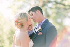 #CampLucy #SacredOaks #SummerWedding #DrippingSprings #DreamWedding #TexasWedding #Texas #BestDayEver #IDo #TheMakingOfTheMokrys #AlGawlikPhotography #WhimHospitality #HillCountry #venue #CampLucyJoy #BrideAndGroom #AustinWedding #TheKnotTexas #BridesOfAustin #Newlyweds #Kiss