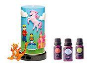 Stuffed Animal Buddies, Bath Wash & Toy Products | Scentsy Kids
