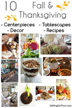 [10%2520Amazing%2520Fall%2520and%2520Thanksgiving%2520Tablescapes%252C%2520Decor%252C%2520Recipes%2520and%2520Centerpieces%2520Setting%2520for%2520Four%255B3%255D.png]