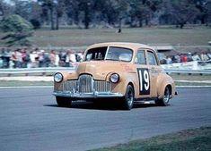 Austin Seven, Australian Cars, Car Racer, Nascar, Touring, Race Cars, Racing, Vehicles, Classic