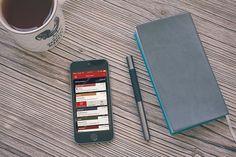 Mit der Terminapp von terminapp.com buchen und verwalten Sie alle Termin in Echtzeit. Erfahren Sie mehr über die Vorteile dieser App.