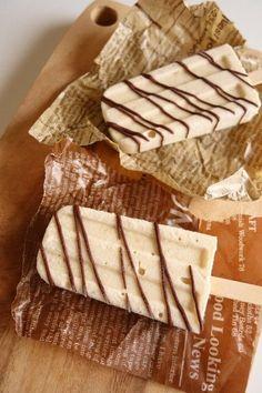 冷凍庫に常備したい♡簡単に作れる「自家製アイスバー」レシピ10選 - LOCARI(ロカリ)