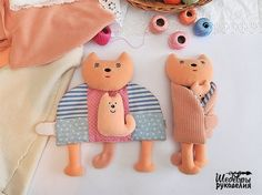 Идеи для тех, кто шьет. - запись пользователя Марина в сообществе Шитье в категории Швейная мастерская