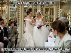 Since bridesmaid's dresses need to accommodate several different women and dress up an event as special as a wedding, shopping for them can be a little challenging. Check this link right here http://wendy-ann.com.au for more information on Bridesmaid Dresses Brisbane. Bridesmaid Dresses Brisbane offers all types of dress to suit every figure. They offer a wide range of colors as well as designs.Follow us http://bridesmaid--dresses.blogspot.com/