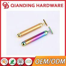 Dongguan City Qianding Hardware Products Co., Ltd.