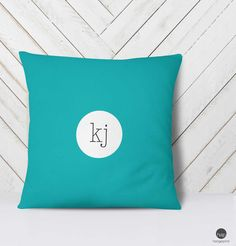 HGOD DESIGNS Math Pillow Cover,Happy Mathematics 2x2=4 3D Contour Math Signs Cotton Linen Cushion Covers Home Decorative Throw Pillowcases 18x18inch