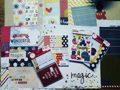 Nos invade la magia de Diney!! Tenéis en la web una colección preciosa inspirada en mikey: https://www.liveadreamshop.com/159-say-cheese