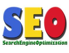 Easy to use SEO tips and tools