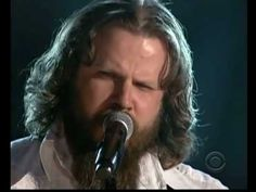 Jamey Johnson/Lee Ann Womack for George Straight Tribute