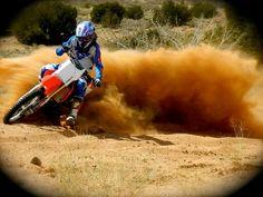 Rider, Julian R. Tovar. Photographer, Zachary J. Tovar  Rio Rancho,  New Mexico