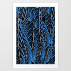 https://society6.com/product/floral-abstract42_print?curator=listenleemarie