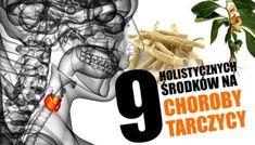 Evolution of nutrition. Tai Chi, Evolution, Movies, Movie Posters, Nutrition, Diet, Films, Film Poster, Cinema