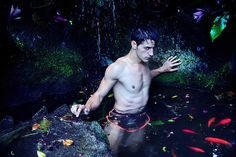 FRANCISCO MARTINS PHOTOGRAPHY | WORK