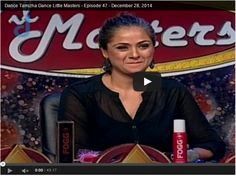 Dance Tamizha Dance Little Masters - Episode 47 - December 28, 2014 zee tamil,zee tamizh,zeetamil tamil,south tv,television entertainment,watch videos,online streaming live,Dance Tamizha Dance Little Masters,DTD,Dance Tamizha Dance,December 28,Dec 28 Watch Video, Teaser, Trailers, Masters, December, Entertainment, Dance, Tv, Videos