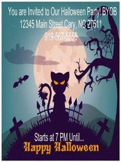 evite halloween party style halloweenparty evite halloween party style pinterest halloween party parties and style - Evite Halloween Party
