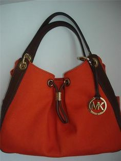 Micheal kors perfect for fall