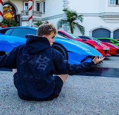 Jake Paul and mini Jake Paul | Celebrities | Pinterest | Jake paul Mini Jake And Paul Lamborghini on mini bentley, mini morris, mini dodge, mini bugatti, mini peterbilt, mini porsche, mini cooper used prices, mini toyota, mini mini, mini mustang, mini john deere, mini xbox, mini lowrider, mini audi, mini vw, mini supercars, mini mercedes, mini airstream, mini cooper stripe designs, mini ferrari,