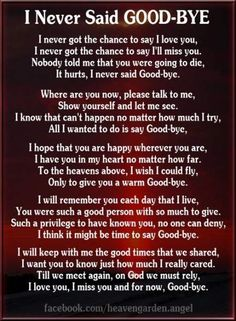 Grief quotes - Trendy quotes about strength grief memories dads ideas quotes Death Quotes, Loss Quotes, New Quotes, Quotes For Him, Qoutes, True Quotes, Missing Quotes, I Miss You Quotes, Grief Dad